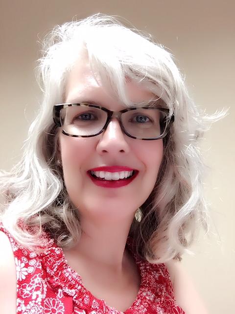 Karen | ParaMed Home Health Care Kitchener Ontario