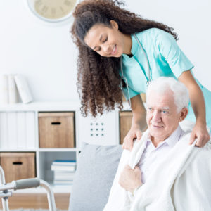 Physiotherapy   ParaMed Home Health Care