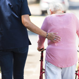 Choosing a Home Care Provider | ParaMed