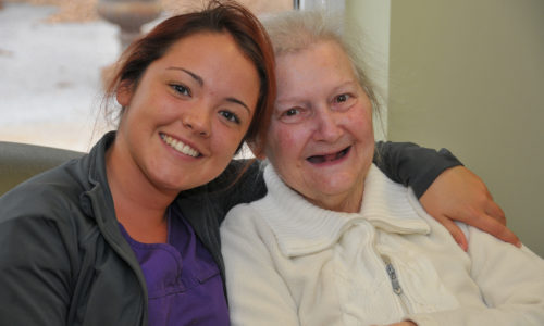 Careers | ParaMed Home Health Care