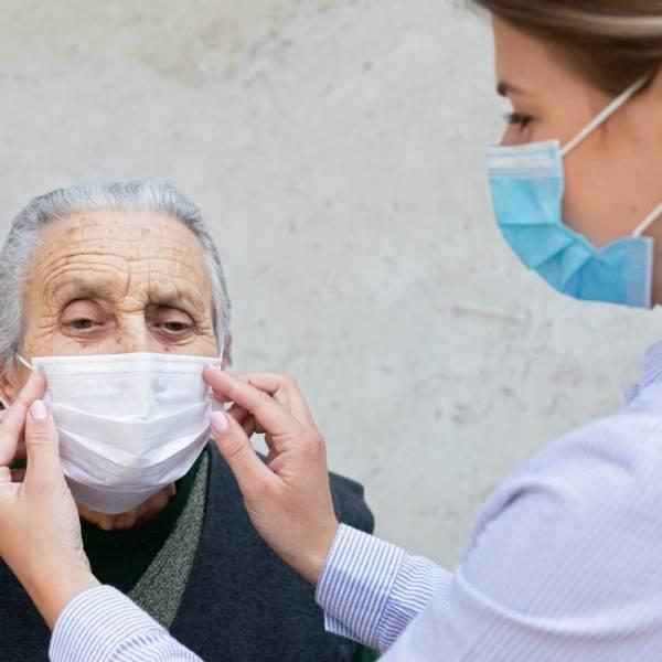 nursing-home-mask